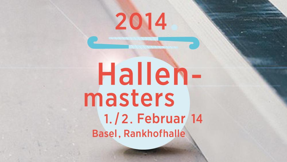 hallenmasters2014