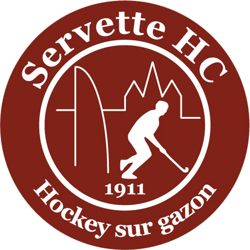 Servette HC