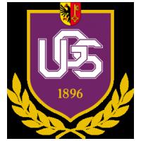 UGS HC