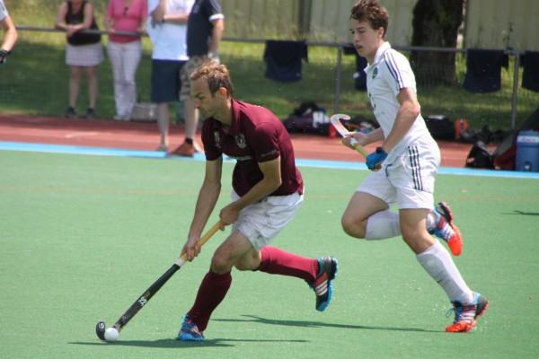 Playoffs SHC-Lucerne (1)