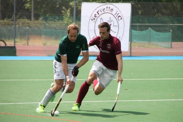 Playoffs SHC-Lucerne (17)