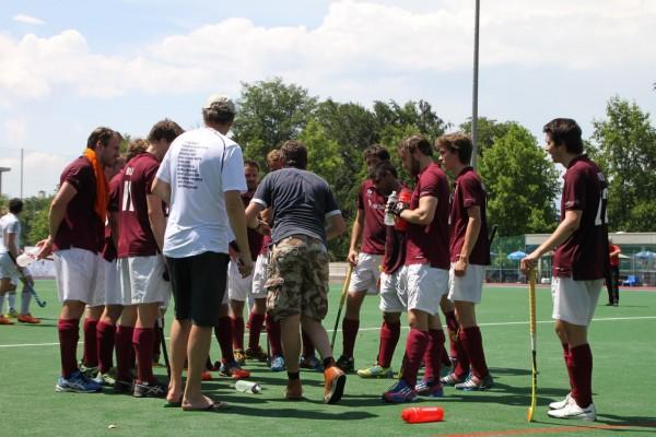 Playoffs SHC-Lucerne (9)